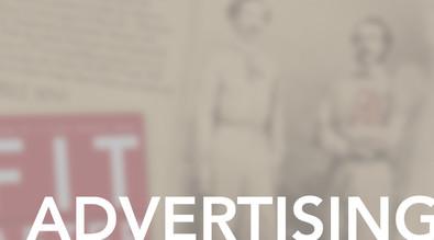 Advertising2.jpg