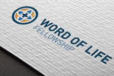 WOL_Logo_mockup.jpg