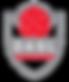 OASL_Logo_large.png
