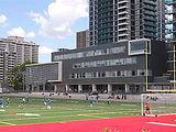New_North_Toronto_Collegiate_Institute.J