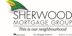 Sherwood Logo.jpg