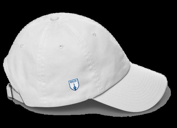 NYFC Strap Back Hat