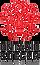 Ontario_soccer_logo.png