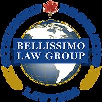 Bellissimo - sociallarge logo.png
