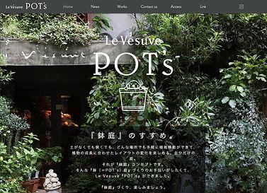 link_pots.jpg