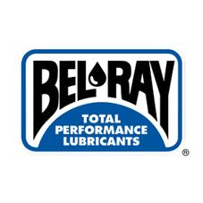 belray_logo