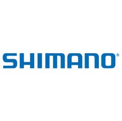 shimano_logo