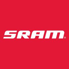 sram_logo