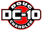 dc10_doug_chandler_performance_logo