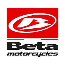 beta_motorcycles_logo