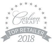 top_retailer_badge_2018-768x672.jpg