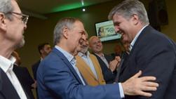 El Gobierno de la Provincia de Córdoba, otorgó la promoción industrial a 15 firmas que invirtieron $