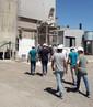 20º Visita UNC