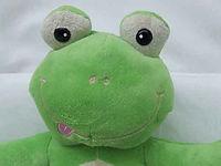 frog-2 - Copy.jpg