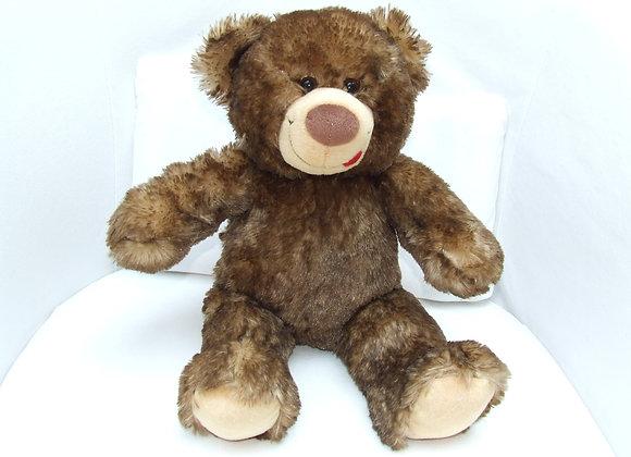 I love Honey Bear