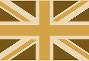 british  flag1.jpg