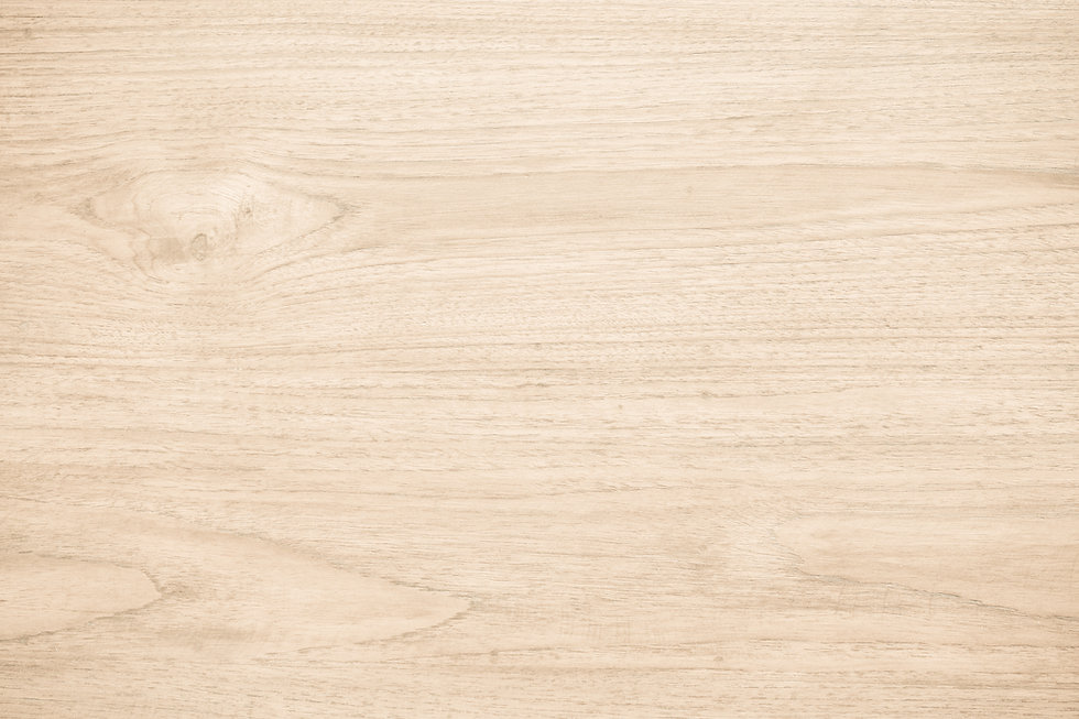 Wood texture for design and decoration.j