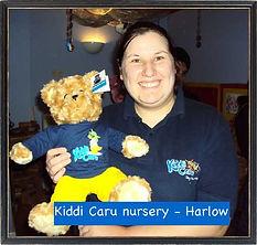 kiddi-caru-nursey.jpg