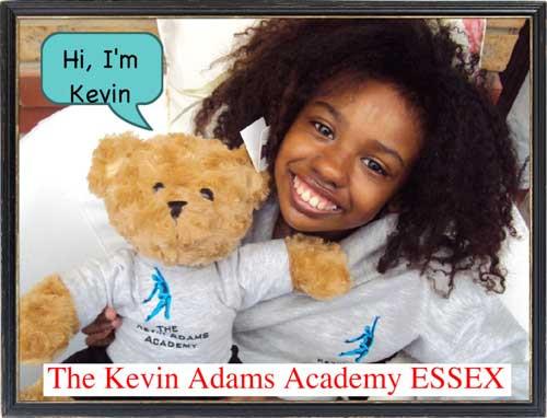 kevin-adams-academy.jpg