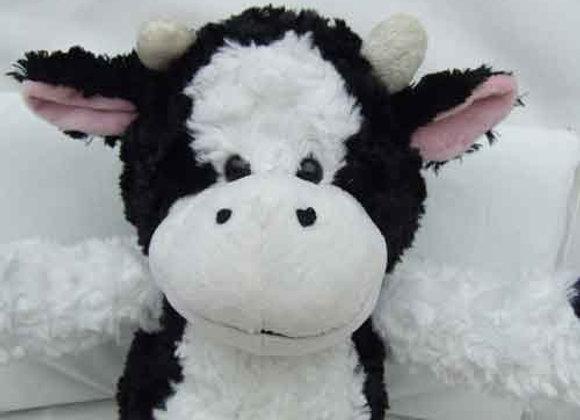 "16""Moo Cow - Create A Cuddly"