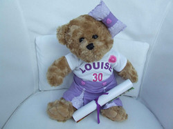 Personalised Louise
