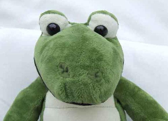 """16""""Crocodile - Create a Cuddly"""