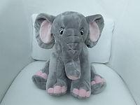 elephant  (1) - Copy.JPG