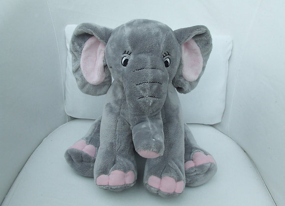 E-love-able Elphant