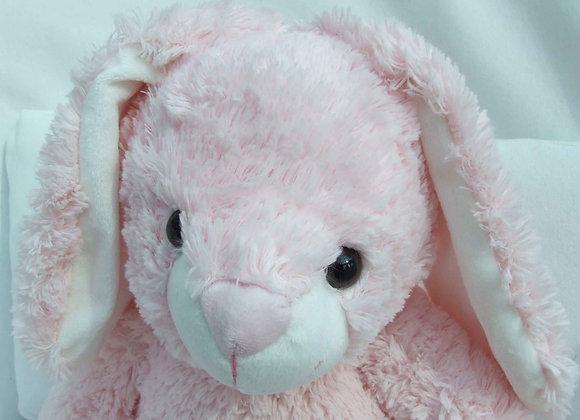 "16"" baby pink - Create a Cuddly"