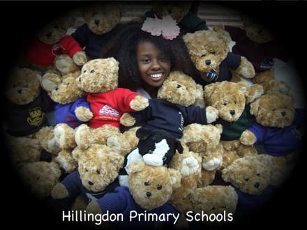 hillingdon2.jpg