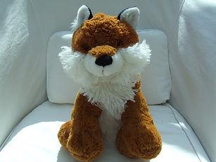 fox (1) - Copy.JPG