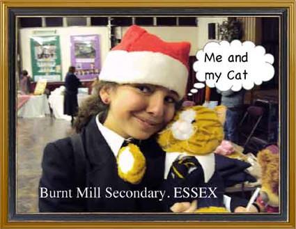 burnt-mill2.jpg