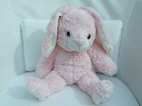 bunny-pink - Copy - Copy.jpg