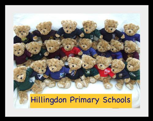 hillingdon.jpg
