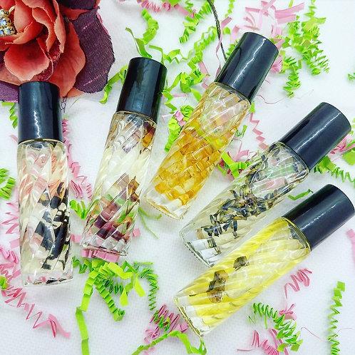 Seasonal Perfume Rollers