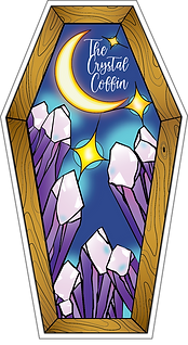 CrystalCoffin_logo5.png