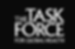the_taskforce.png