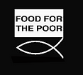 food_for_the_poor.png