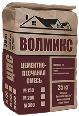 м200.png