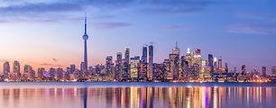 Toronto_2048x800-2042x798.jpg