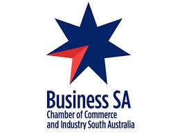 business sa logo.jpeg