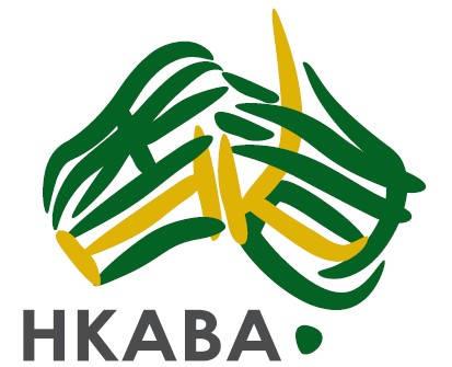 HKABA logo.jpg