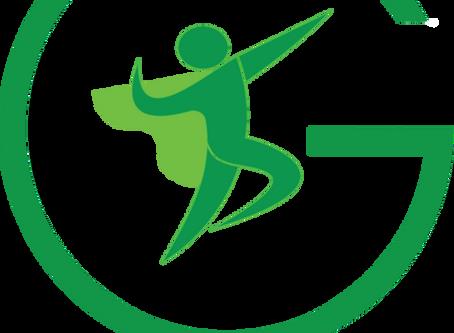 Green Hero Đà Nẵng đồng hành cùng cuộc thi Thiết kế Lì xì hạt giống