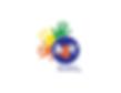 Logo art4K.png