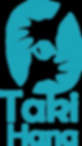 Taki_Hana_logo.png