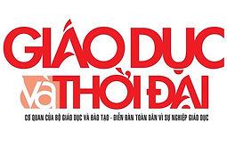 Logo báo GD&TD2.jpg