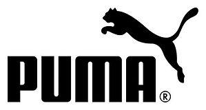 Puma_Logo-400-pixel.jpg