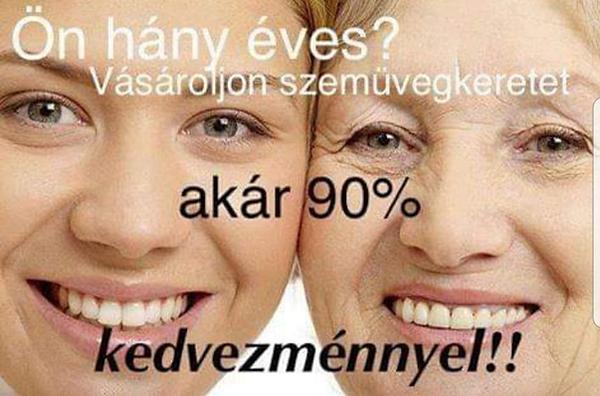 kedvezmények.png