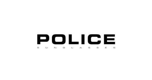 police-sunglasses-250x250-600x315.png