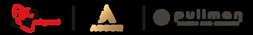 ELD_Logo.png